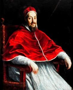 Григорий VII