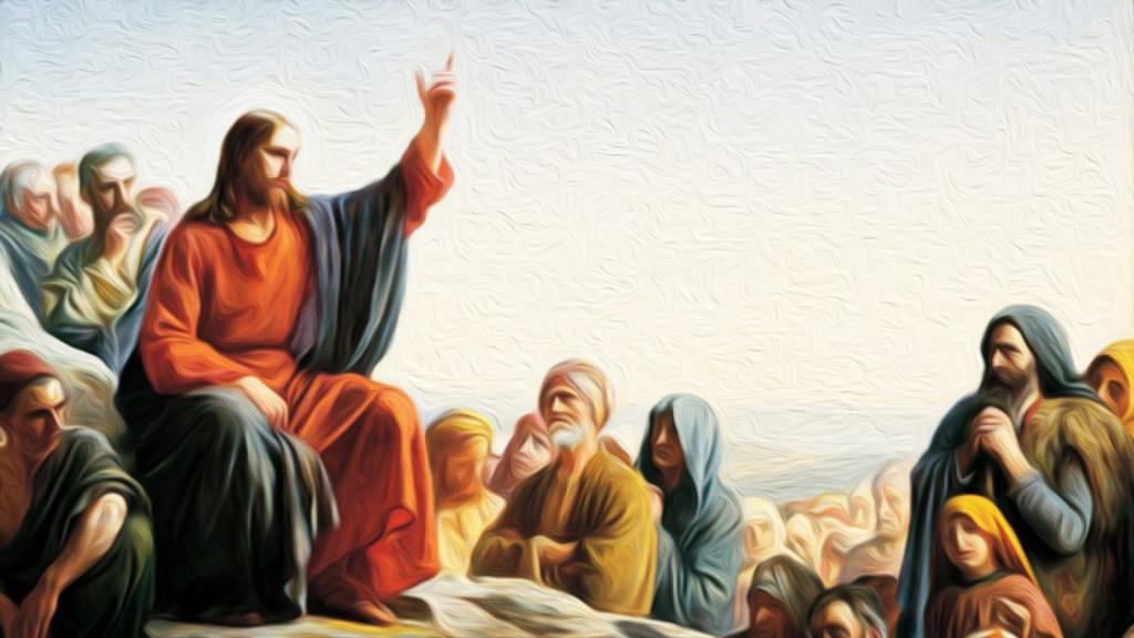 когда и где последователи христа стали называться христианами бачив, пиздрячив еле